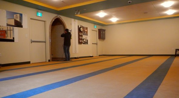 00-asr-centre-for-islamic-development-cid-2728-robie-street-halifax-nova-scotia