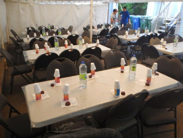 003-iftar-mosquee-annour-796-avenue-myrand-sainte-foy-quebec-thursday-june-16-2016