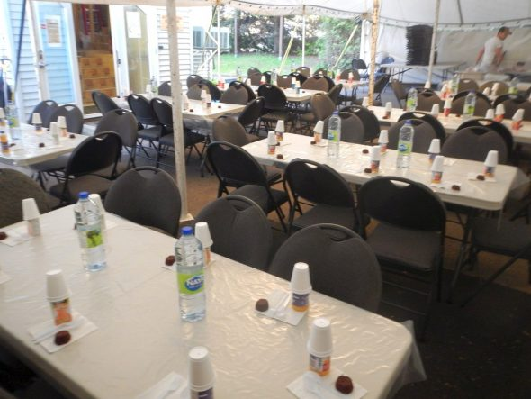 008-iftar-mosquee-annour-796-avenue-myrand-sainte-foy-quebec-thursday-june-16-2016