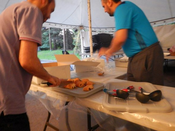 013-iftar-mosquee-annour-796-avenue-myrand-sainte-foy-quebec-thursday-june-16-2016