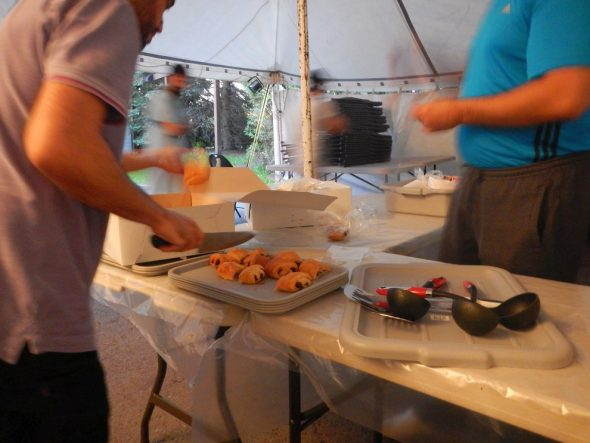 014-iftar-mosquee-annour-796-avenue-myrand-sainte-foy-quebec-thursday-june-16-2016