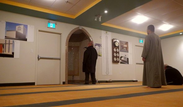 02-maghrib-centre-for-islamic-development-cid-2728-robie-street-halifax-nova-scotia