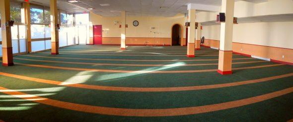 03-asr-la-grande-mosquee-de-quebec-centre-culturel-islamique-de-quebec-2877-chemin-sainte-foy-sainte-foy-quebec