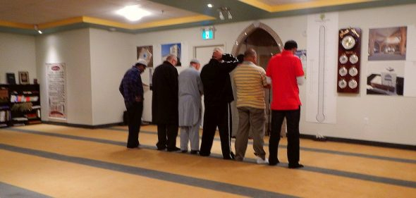 03-maghrib-centre-for-islamic-development-cid-2728-robie-street-halifax-nova-scotia