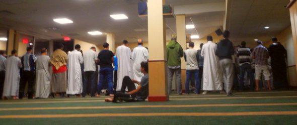 06-la-grande-mosquee-de-quebec-centre-culturel-islamique-de-quebec-cciq-2877-chemin-sainte-foy-sainte-foy-quebec-june-16-2016
