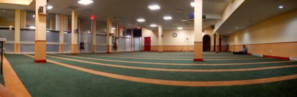 07-la-grande-mosquee-de-quebec-centre-culturel-islamique-de-quebec-cciq-2877-chemin-sainte-foy-sainte-foy-quebec-june-16-2016