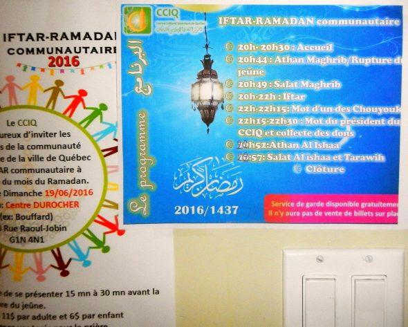 09-la-grande-mosquee-de-quebec-centre-culturel-islamique-de-quebec-cciq-2877-chemin-sainte-foy-sainte-foy-quebec-june-16-2016