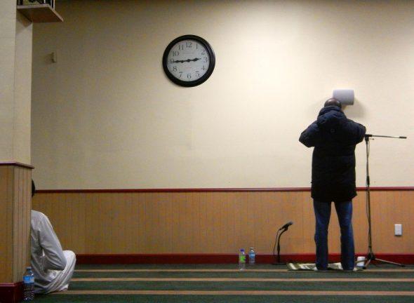 12-la-grande-mosquee-de-quebec-centre-culturel-islamique-de-quebec-cciq-2877-chemin-sainte-foy-sainte-foy-quebec-june-16-2016