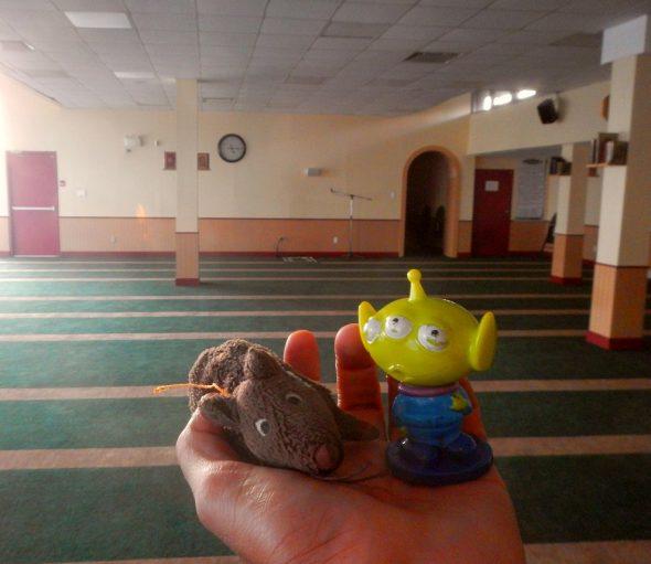 14-la-grande-mosquee-de-quebec-centre-culturel-islamique-de-quebec-cciq-2877-chemin-sainte-foy-sainte-foy-quebec-june-16-2016