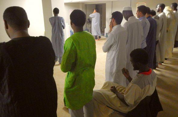 18-association-des-etudiants-musulmans-de-luniversite-de-moncton-aemum-salle-de-priere-moncton-new-brunswick
