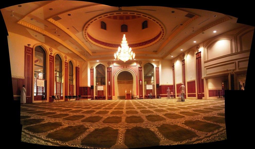 day 12  u2013 jame abu bakr  u2013 scarborough muslim association