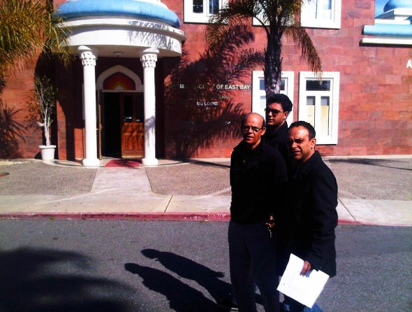 iseb-islamic-society-of-east-bay-uncle-and-cousin-brothers-33330-peace-terrace-fremont-california-february-12-2013