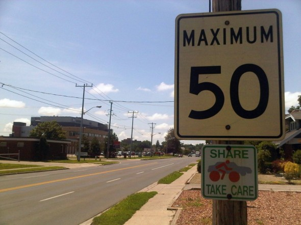 Maximum50 Share Take Care - Saturday July 13 2012