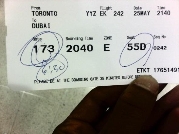 786 labaikhAllahumalabaikh Ana MuSafir-al-Umrah twitpic-com-52j9xm