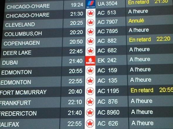 Emirates EK 0242 YYZ  DXB twitpic-com-52iv7x