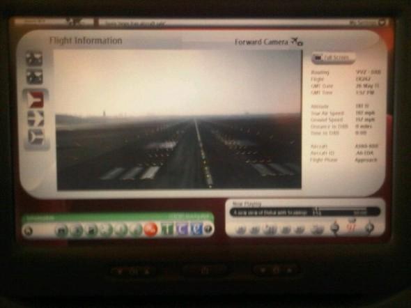 WheelsDown DXB --- twitpic-com-52sfd5