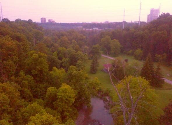 007-Fajr-Masjid-Darus-Salaam-Islamic-Society-of-Toronto-4-Thorncliffe-Park-Drive