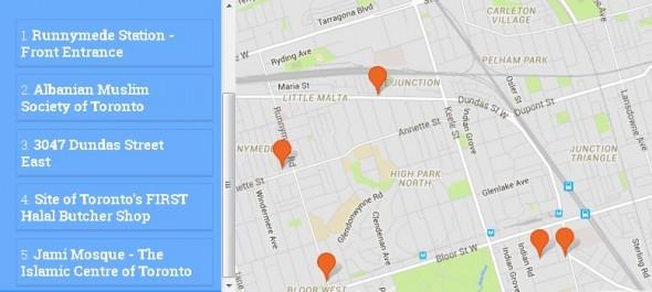 http://janeswalk.org/canada/toronto/history-muslims-toronto-december-janes-walk/